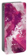 Abstract Division - 74 Portable Battery Charger