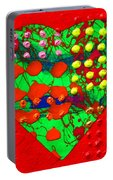 Abstract Haert 80218 Portable Battery Charger