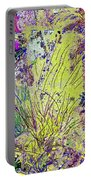 Abstract Musings Portable Battery Charger