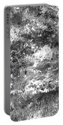 Abstract Series 070815 A3 Portable Battery Charger