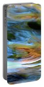 abstract water 2309DB Portable Battery Charger