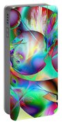 Abstract051710b Portable Battery Charger