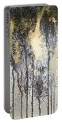 Abstract.19 Portable Battery Charger