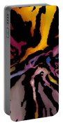 Abstract309g Portable Battery Charger