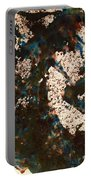 Abstract.3740 Portable Battery Charger