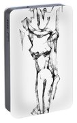 Abstraction 1227 - Marucii Portable Battery Charger