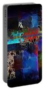 Abstraction 773 - Marucii Portable Battery Charger
