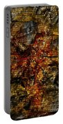 Abstraction 827 - Marucii Portable Battery Charger