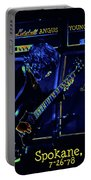 Ac Dc Electrifies The Blues In Spokane Portable Battery Charger