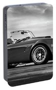 Ac Shelby Cobra Portable Battery Charger