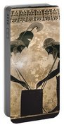 Achilles & Ajax, C540 B.c Portable Battery Charger