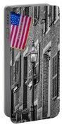 Acorn Street Details Sc Portable Battery Charger