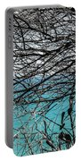 Adagio Dreams Portable Battery Charger
