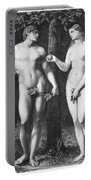 Adam & Eve Portable Battery Charger