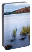 Adirondack View 4 Portable Battery Charger