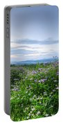 Adirondack View 6 Portable Battery Charger