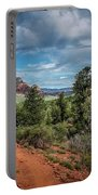 Adobe Jack Trail Portable Battery Charger