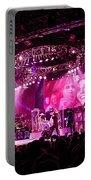 Aerosmith-00005 Portable Battery Charger