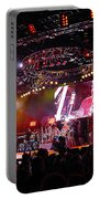 Aerosmith-00157 Portable Battery Charger