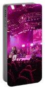 Aerosmith-00192 Portable Battery Charger