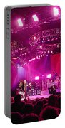 Aerosmith-00194 Portable Battery Charger