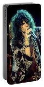 Aerosmith-94-steven-1174 Portable Battery Charger