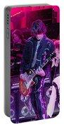 Aerosmith- Joe Perry-00027 Portable Battery Charger
