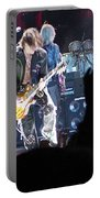 Aerosmith-joe Perry-00056 Portable Battery Charger
