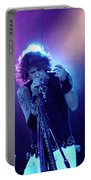 Aerosmith-steven Tyler-00114 Portable Battery Charger