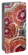 Agate Inspiration - 16a Portable Battery Charger