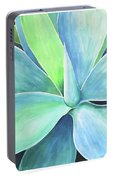 Agave #5 Portable Battery Charger