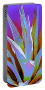 Agave Spirit Portable Battery Charger
