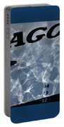 Ago 14 13 12 Portable Battery Charger