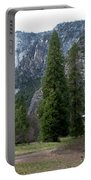 Ahwahnee Setting Portable Battery Charger
