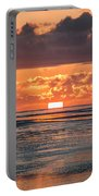 Ain't Life Grand - Sullivan's Island Sc Portable Battery Charger
