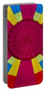Air Balloon 1640 Portable Battery Charger