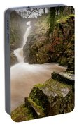 Aira Force High Water Level Portable Battery Charger