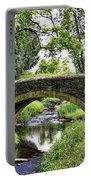 Airlie Road Bridge Portable Battery Charger