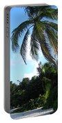 Akumal Sur Beach 1 Portable Battery Charger