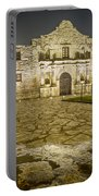 Alamo Reflection Portable Battery Charger