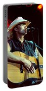 Alan Jackson-0766 Portable Battery Charger