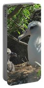 Albatross Mom And Baby Portable Battery Charger
