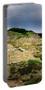 Alberta Badlands Portable Battery Charger