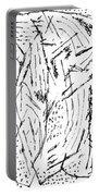 Alecs Portable Battery Charger
