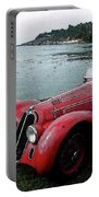 Alfa29 Portable Battery Charger
