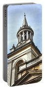 All Saints Church Oxford High Street Portable Battery Charger