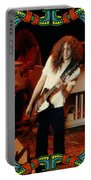 Free Bird 2 Portable Battery Charger