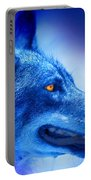 Alpha Wolf Portable Battery Charger