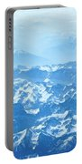 Alps Iv Portable Battery Charger