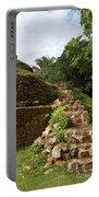 Altun Ha Maya Ruins Portable Battery Charger